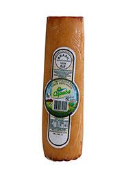 queijo-provolone